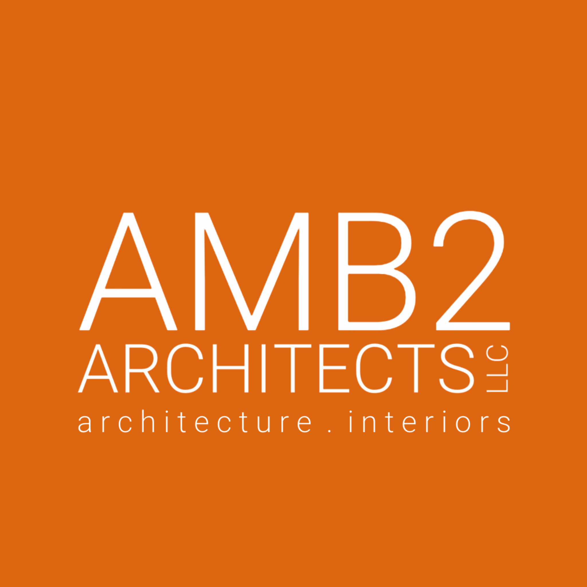 AMB2 ARCHITECTS, LLC